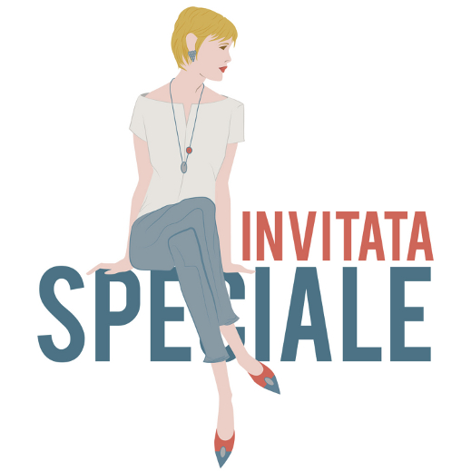 Inviata speciale Youtube
